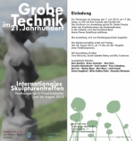 International Meeting for Sculptures in Friedrichshafen